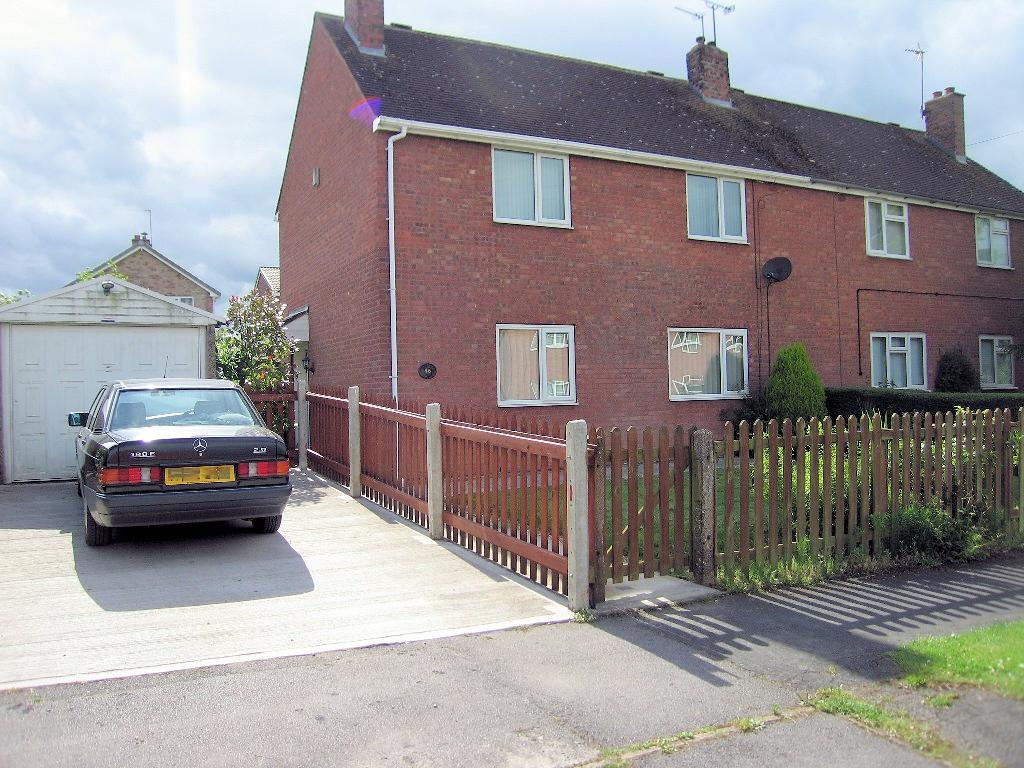 Beech View, Walkington, BEVERLEY, HU17 8SE