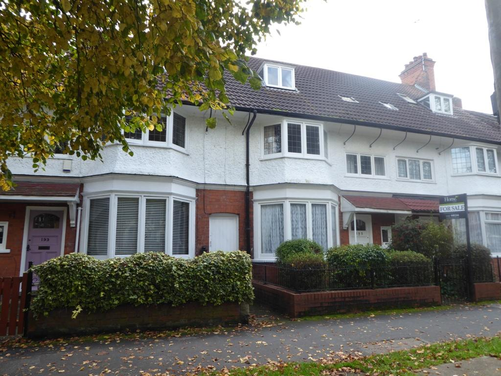 Marlborough Avenue, Hull, HU5 3LG