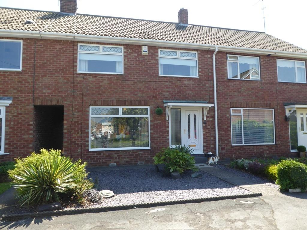 Garth Avenue, Bilton, HU11 4HN