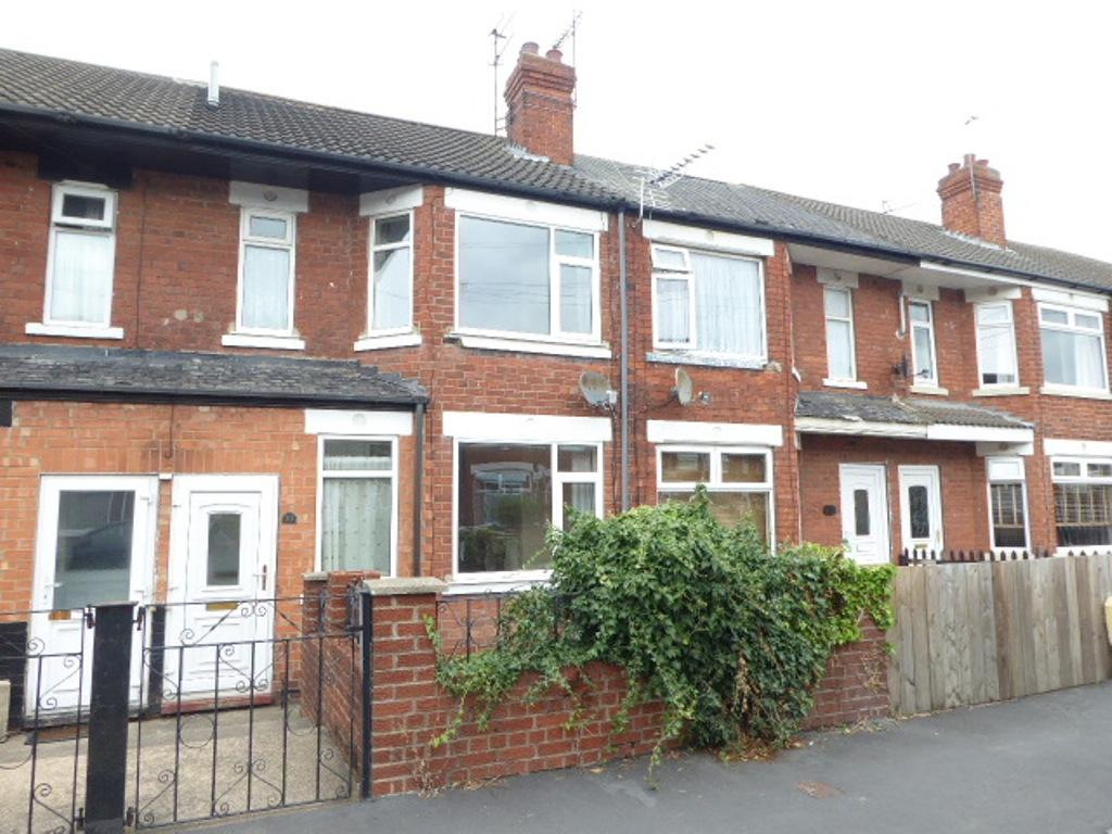 Farndale Avenue, Hull, HU9 2PH